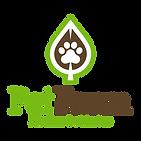 marca_Pet_Farm_Site.png