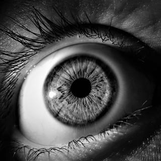 eye-3221498_1280.jpg