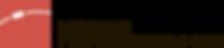npk-logo-ru.png