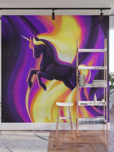 liquid-unicorn2445291-wall-murals.jpg