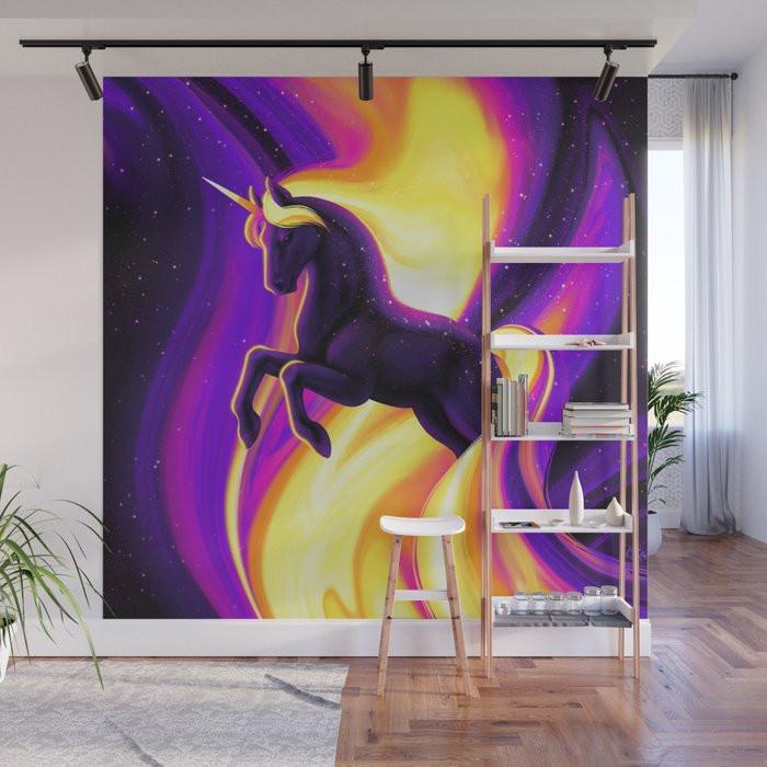 liquid-unicorn2445291-wall-murals.jpg