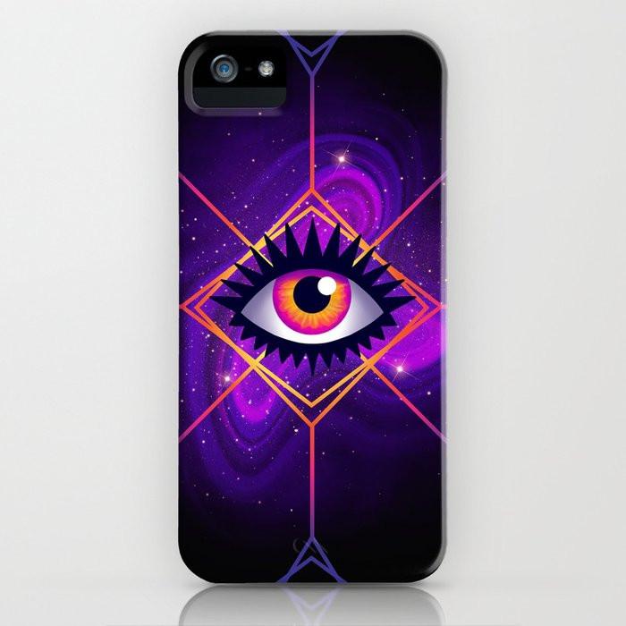 infiniteye-cases.jpg