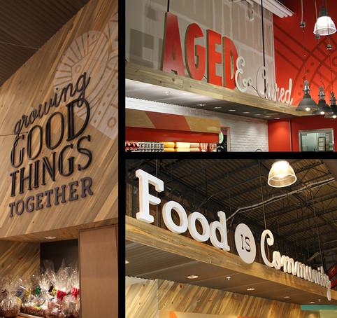 Whole Foods Longmont