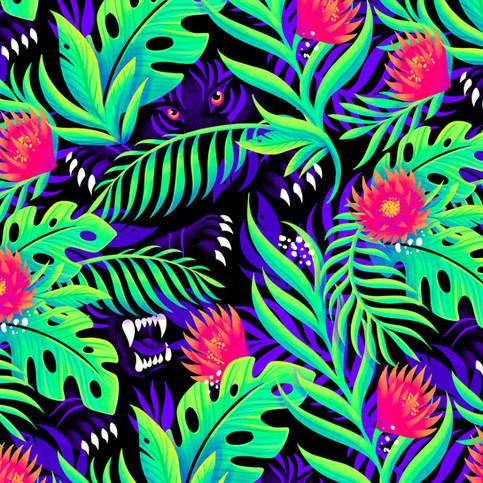 Lurker Pattern