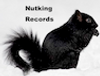 Nutking records.png