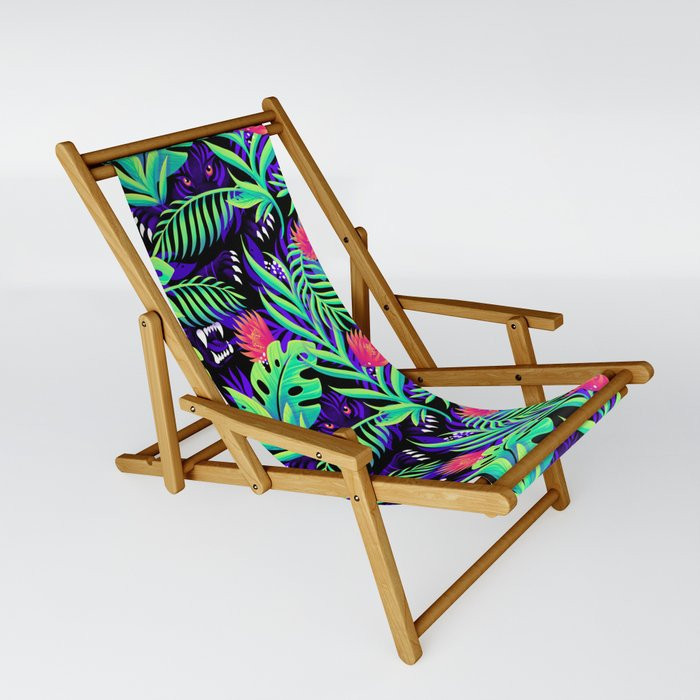lurker2602683-sling-chairs.jpg