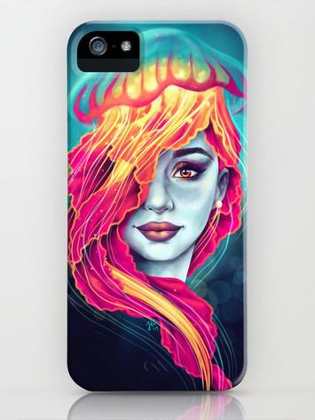 jelly2622086-cases.jpg