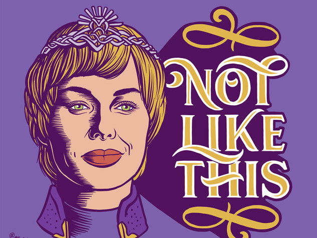 Cersei_Lannister.jpg