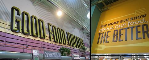 Whole Foods Colorado Boulevard