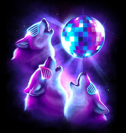 3-Wolf-Disco.jpg