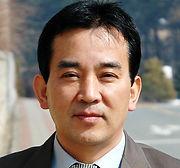 SUH Yu-Suk(07).jpg