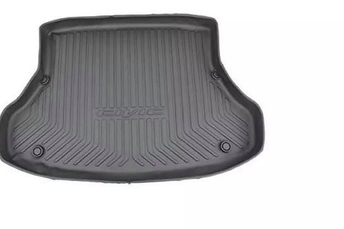 Trunk Mats - For All Cars
