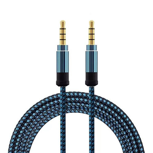 Aux Cable - High Quality