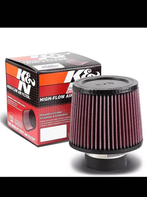 K&N Car Air Intake