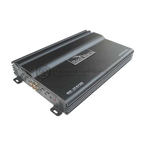 Amplifier JBL