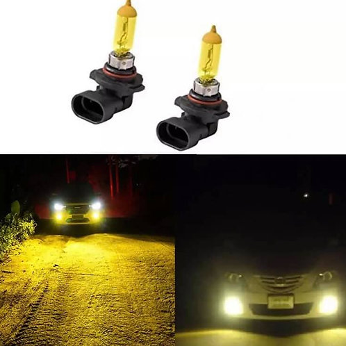 H11 Fog Lights Bulb