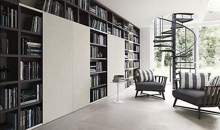 My Library.jpg