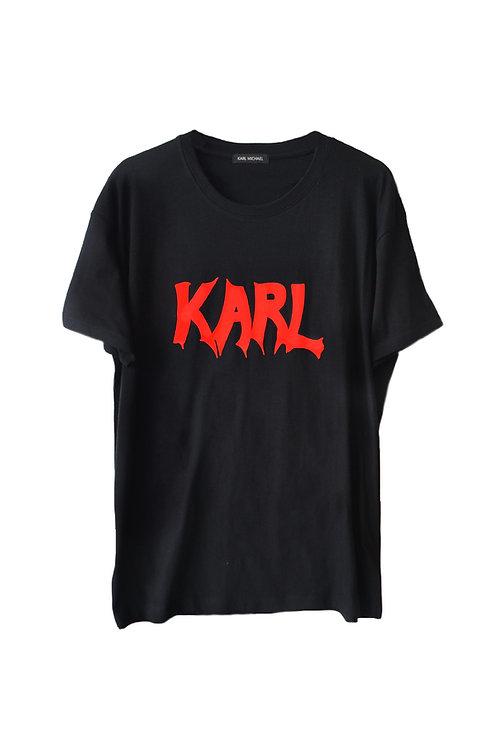 Devils intern T-shirt