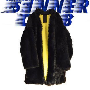 KARLMICHAEL Sinner Club S/S2021 Faux fur Insta post.jpg