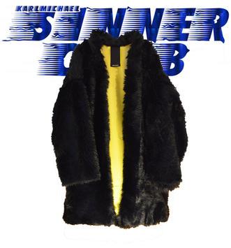 KARLMICHAEL Sinner Club S/S2021 Faux fur Insta post.jpg