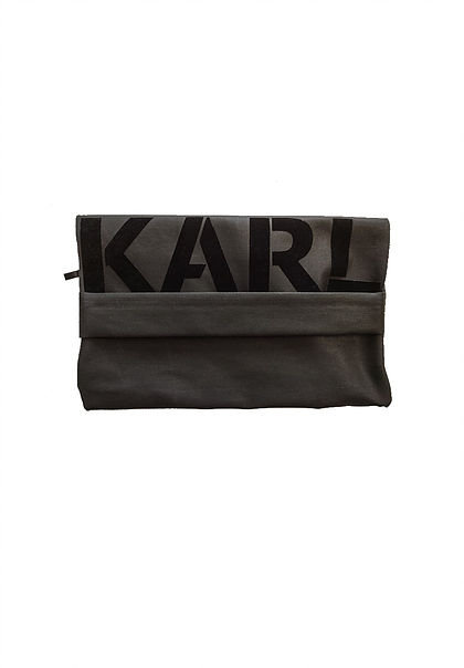 KARL clutch