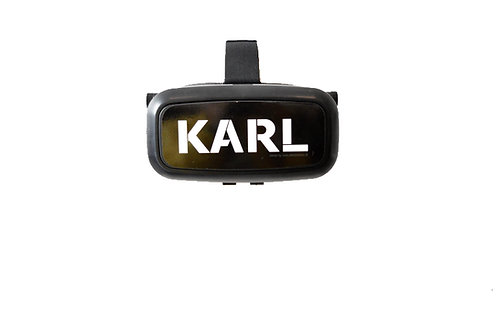 KARL VR glasses