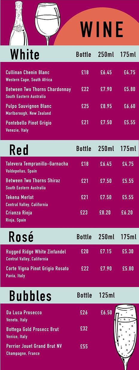 Wine menu.jpeg