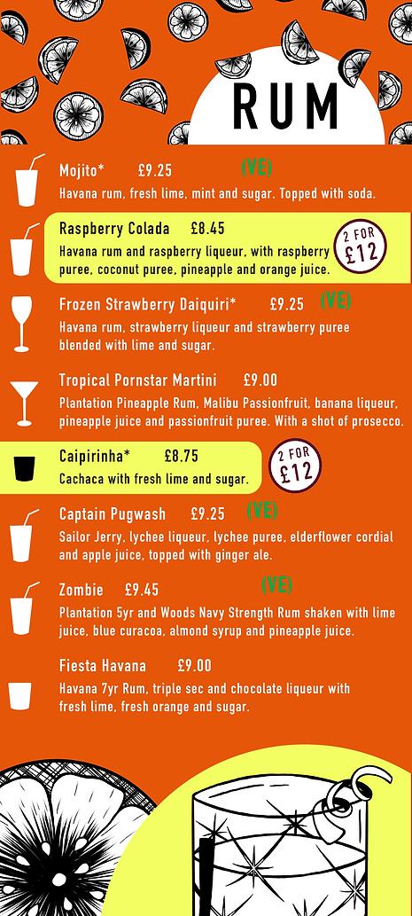 Rum (1).png