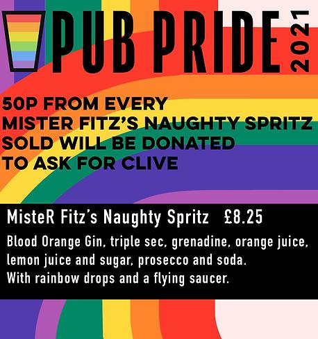 pub pride.png