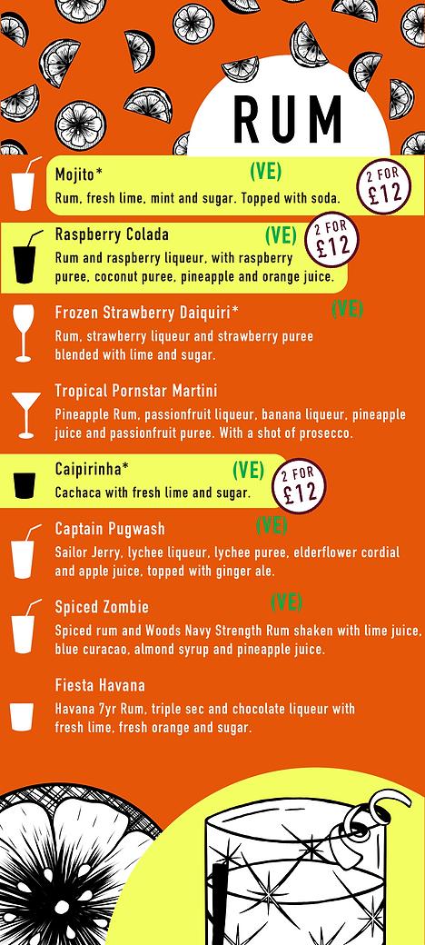 Rum (4).png