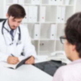 Suboxone Doctor 2.jpg