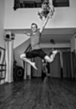 Sam x Danse [0274] #39 _.jpg