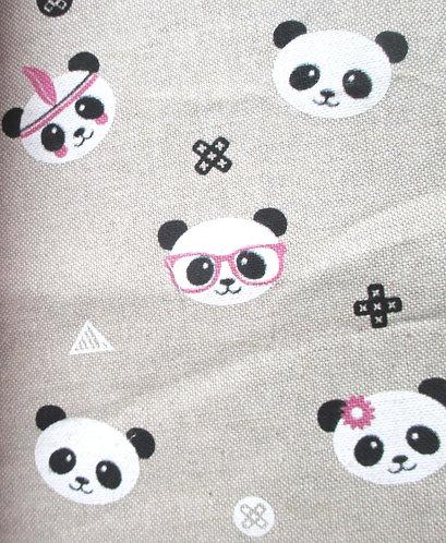 PANDAS n° 352