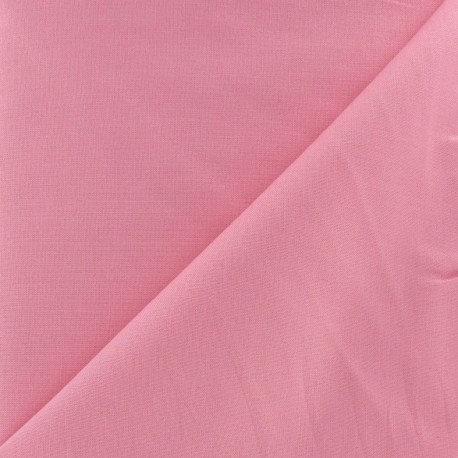 """""""Coton UNI vieux rose"""" Poposition tissu"""