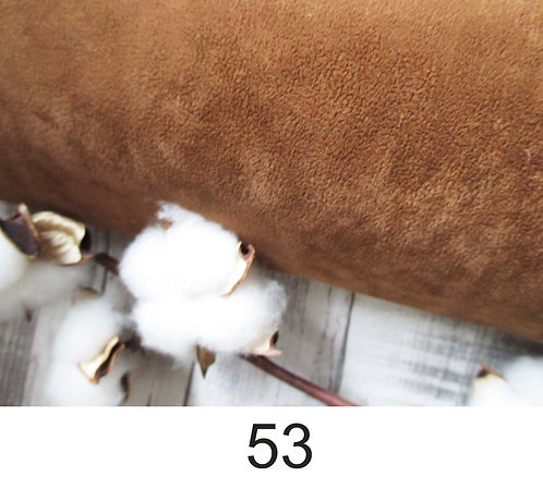 Velours N°53