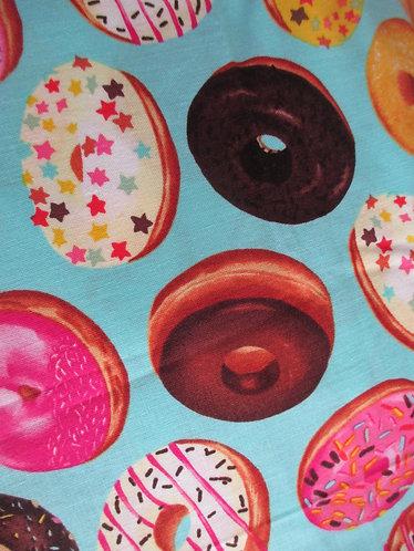 Coton  Donuts