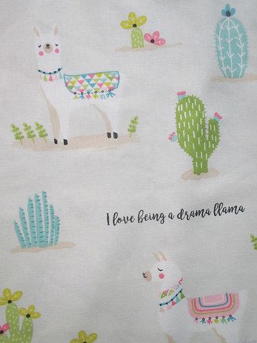 Lamas n° 363