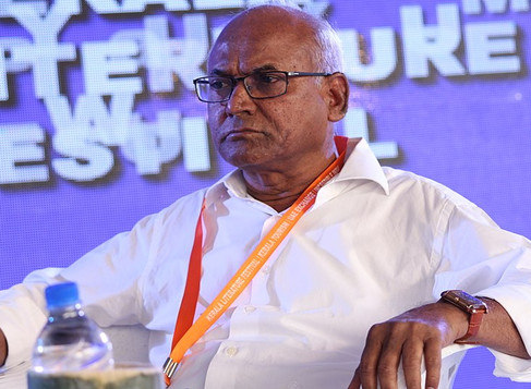 A Bahujan Critique of Brahminism: Reviewing Ilaiah's Why I am Not a Hindu
