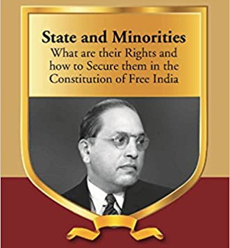 """""""States and Minorities: What Are Their Rights and How to Secure Them"""": A Critical Overview"""
