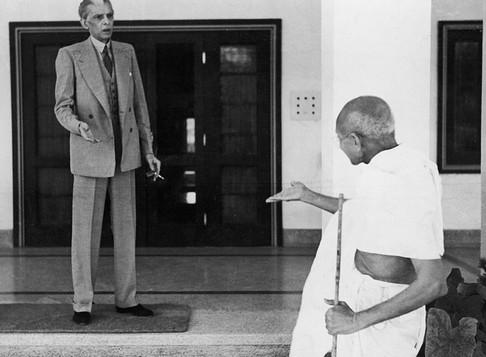 """Ambedkar's Speech on """"Ranade, Gandhi and Jinnah"""": A Critical Overview"""
