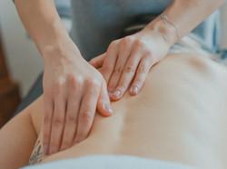 Massage - HedonX