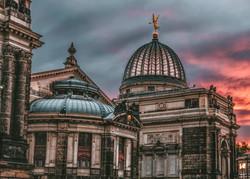 TNT Dresden Main