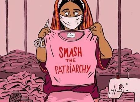 Boycotter la fast fashion, un engagement féministe