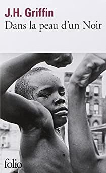 Dans la peau d'un Noir