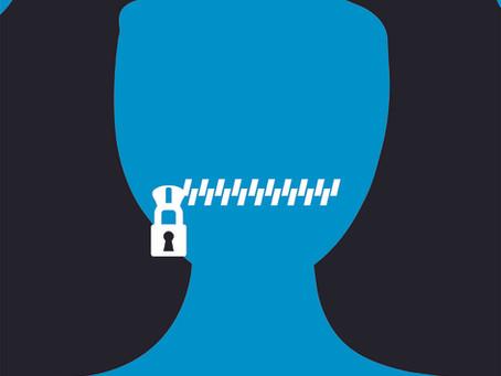 Sale pute, un documentaire puissant sur le cyberharcèlement