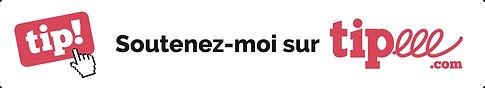 BoutonTip_SoutenezMoi_Horizontal_Tipeee.