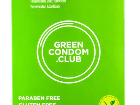 Les préservatifs, nocifs pour la santé ?