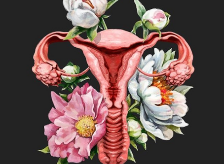 L'hystérectomie, kesako