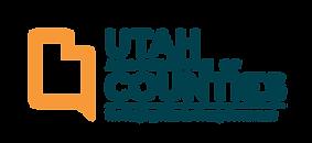 uac-logo-01.png