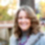 Angela Martinez Headshot.jpg